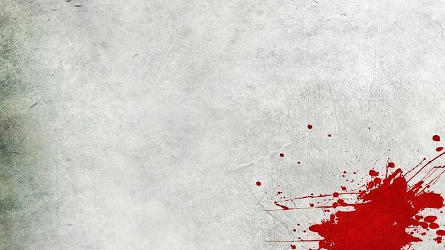 plain_background.jpg