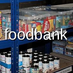 foodbank_sq.png