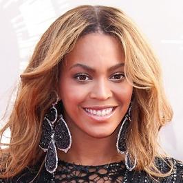 Beyonce - Already
