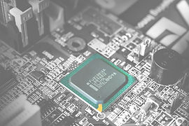 Computer%20Processor_edited.jpg