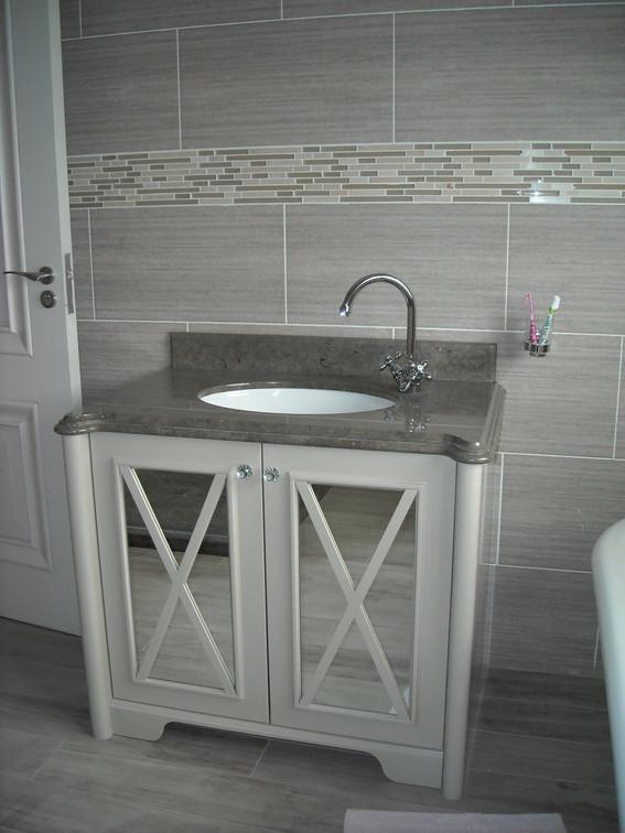 Meyersdal Bath 2 Vanity.jpg