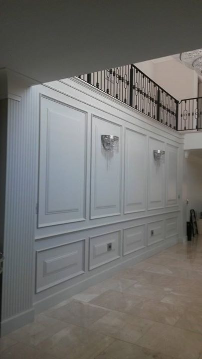 Meyersdal Wall Panels.jpg