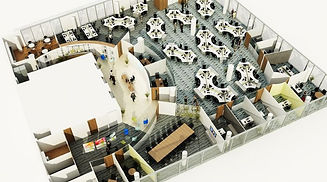 office-planning-and-design-space-planner