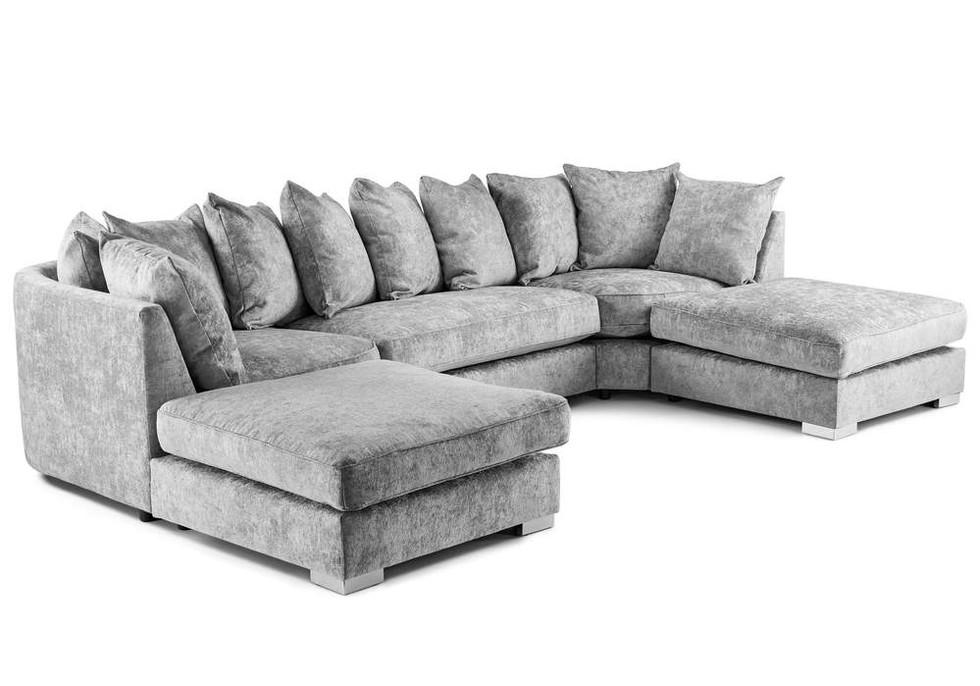 fabric-sofas-silver-chenille-u-shape-corner-bishop-chenille-u-shape-corner-sofa-silver-cheap-sofa-sofa-club-sofa-15783902281790_1000x.jpg