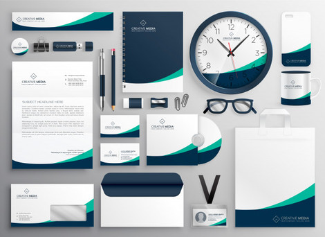 Full CI Corporate package