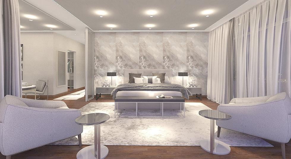 Ali 1st Floor_Master Bedroom-8_edited.jpg