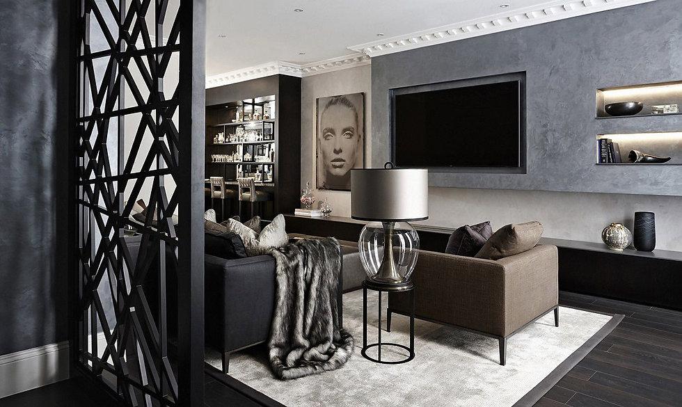 CKW Contemporary-luxury-design