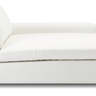 RETRO CHAISE.png