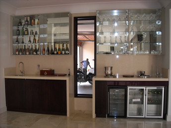 Mayersdal Bar.jpg