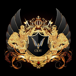 CKW COAT OF ARMS.png