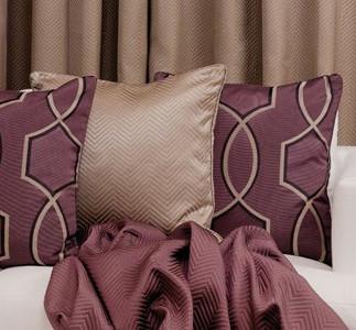 Stylish Fabrics for CKW