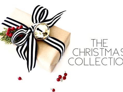 CKW Seasonal inspiration for the holidays