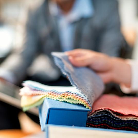 choosing+fabric+swatch.jpg