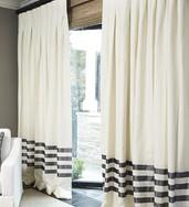 custom-linen-drapes-hotel.jpg