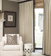 solid-estate-linen-custom-drapes.jpg