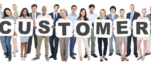 Are you a good client? How would a professional rate you?