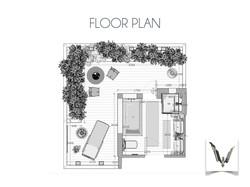 L DE WET Design Proposal.003
