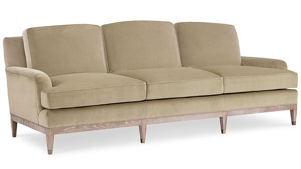 Kennedy Sofa 3.jpg
