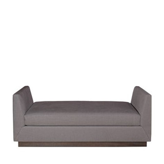 Taylor Daybed.jpg