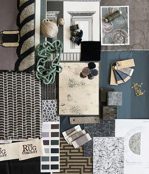 mood-board-bathom-decor-interior-design-