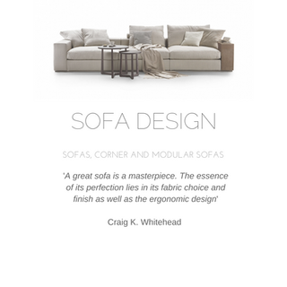 Cover Sofas & Sectionals