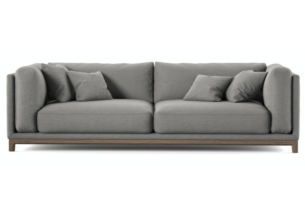 Presto-Front-Grey-website-e1620905430434.png