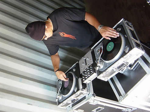 When it comes to DJ cases we've got you covered.We make some of the finest, high quality ATA Road Cases in the Industry. We stock cases for all the most popular DJ gear mixers on the market today.