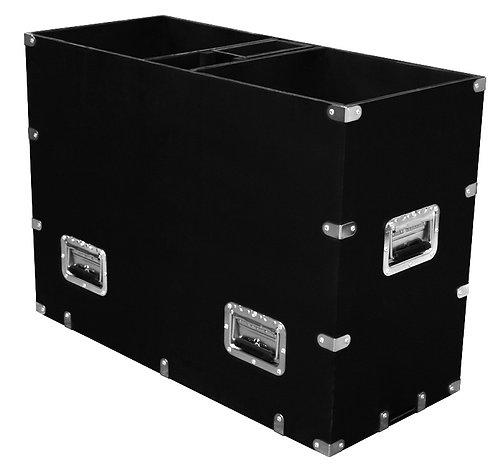 Riser Storage Cases