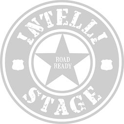 Modular and lightweight staging systems by Intellistage. Choose from one of our pre packaged kits or create your own stage.