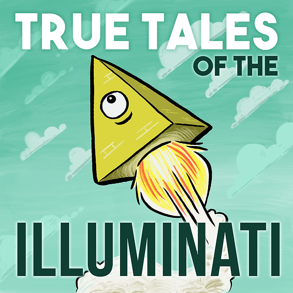 True Tales Podcast Image (1).png