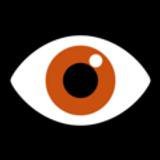 eye_1f441.png