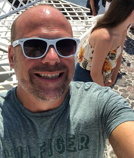2018-07-30 Santorini IMG_0425.jpg