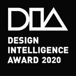 DIA award logo_200px.png