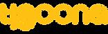 Tigoona_Logo-01.png