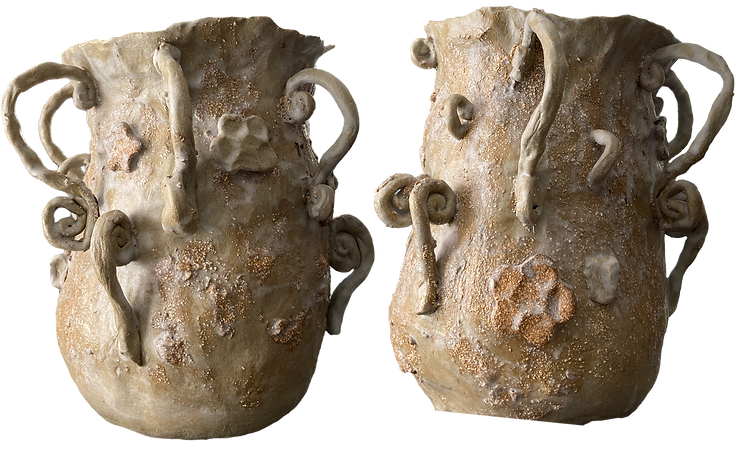 curly toast pot.png