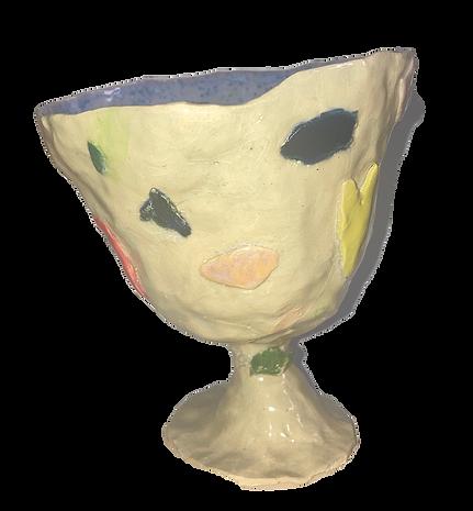goblet1.png