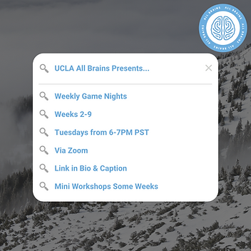 UCLA All Brains Presents... (1).png