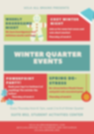 Winter quarter events (1).png