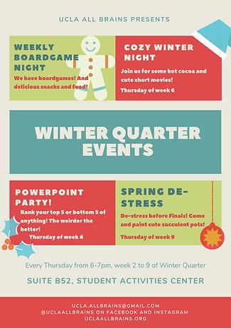 Winter quarter events (1).png