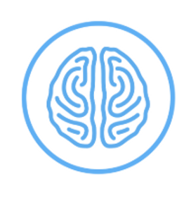 All Brains Logo.png