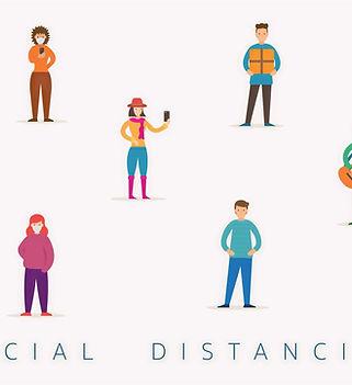 social-distancing_edited.jpg