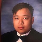 Eric Jue's senior potrait.jpg