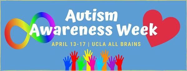 Autism Awareness Week.png