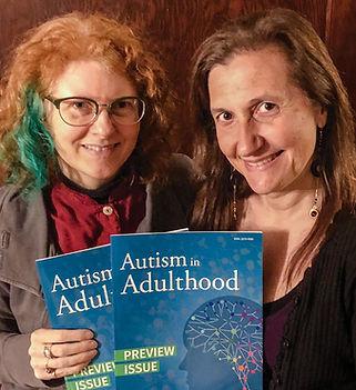 ca_0501NID_Autism_Adulthood_online.jpg