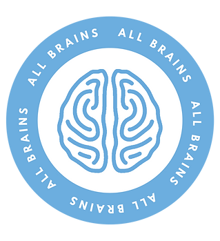 All Brains .png