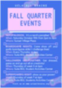 Fall Quarter Events flyer-1.png