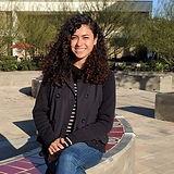 Monica Estrada Monterroso.jpg