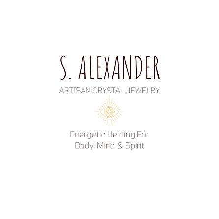 S. ALEXANDER.png