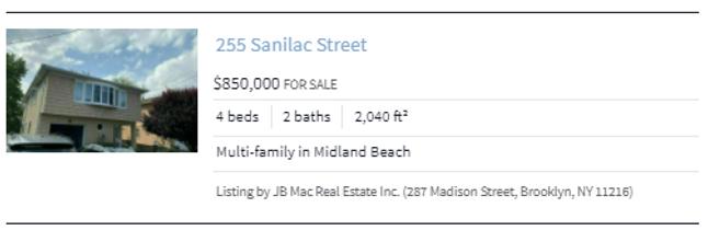 255 Sanilac St.png