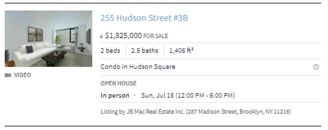 255 Hudson.png